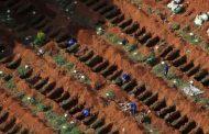 বিশ্বে করোনায় প্রাণহানি ছাড়াল ৪০ লাখ: রয়টার্স