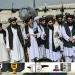 আফগানিস্তানে নতুন যুগের শুরু:চীন