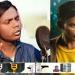 গালিগালাজ হজম করার ক্ষমতা আমার আছে: হিরো আলম