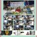 আকাশ তারা সংগঠনের বাড়াইপাড়া শাখার দ্বি-বার্ষিক সম্মেলন-২০২১ সম্পূর্ন
