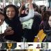 বাংলাদেশের পথে ১৬০ আফগান শিক্ষার্থী
