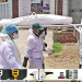 করোনায় আরও ৫১ জনের মৃত্যু